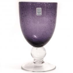 Набор из 6 бокалов для воды Matisse
