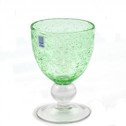 Набор из 6 бокалов для вина Matisse