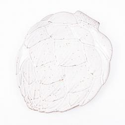 Тарелка обеденная Bordallo Артишок 31.5 см