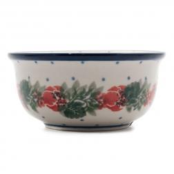Пиала для чая керамическая