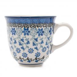 Чашка для чая керамическая