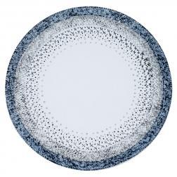 Обеденные тарелки 27 см Stella, 6 шт
