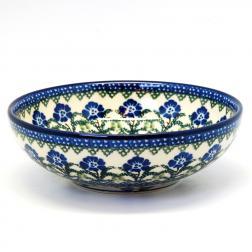 Пиала для супа Ceramika Artystyczna 17 см