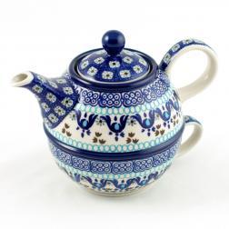 Набор чайный