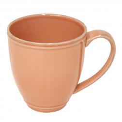 Чашки терракотовые для чая, набор 6 шт. Friso