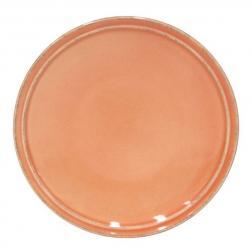 Тарелки десертные терракотовые, набор 6 шт. Friso