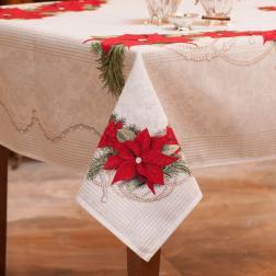 Рождественский ноктюрн