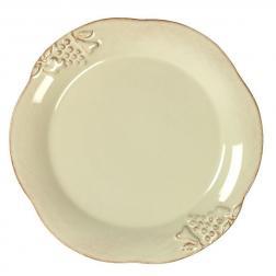 Тарелка для салата Mediterranea