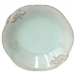 Тарелка для супа Mediterranea