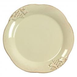 Набор тарелок обеденных 6 шт Mediterranea