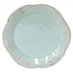 Набор тарелок 6 шт Mediterranea