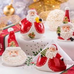 Рождественские радости