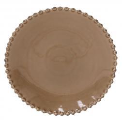 Набор тарелок 6 шт. для салата Pearl