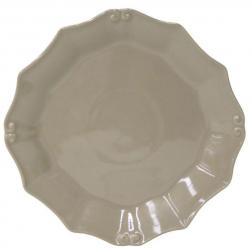 Набор тарелок для салата 6 шт. Barroco