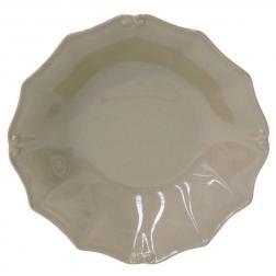 Тарелки для супа, набор 6 шт. Barroco cocoa