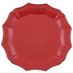 Тарелка обеденная Barroco