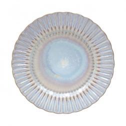 Тарелки обеденные Cristal Nacar, набор 6 шт.