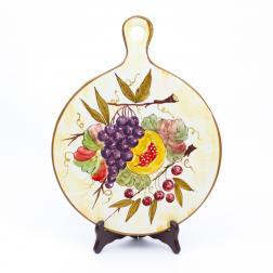 Доска разделочная Frutta Di Campo
