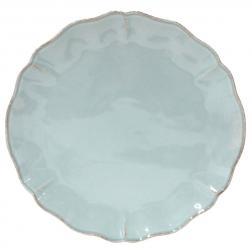 Подставная тарелка большая Alentejo