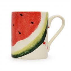 Чашка чайная классической формы