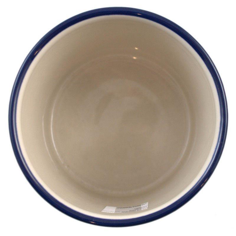 Форма для выпечки куличей  - фото