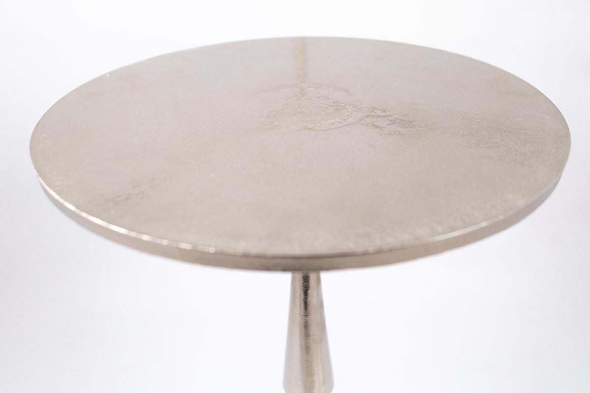 Стол декоративный HazenKamp 50 см  - фото