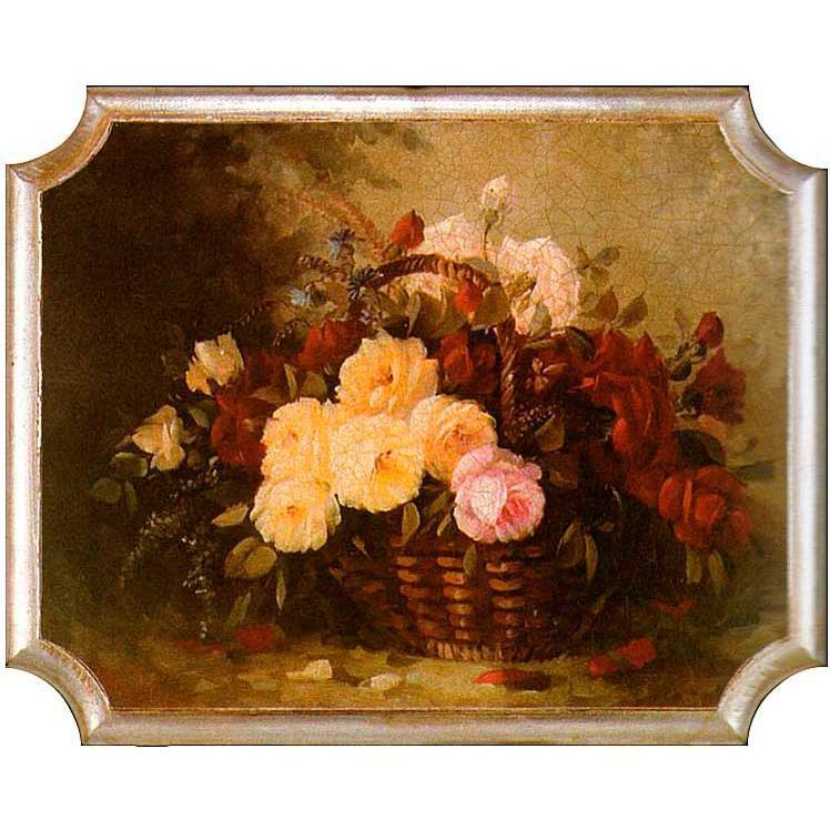 """Картины """"Розы""""  - фото"""