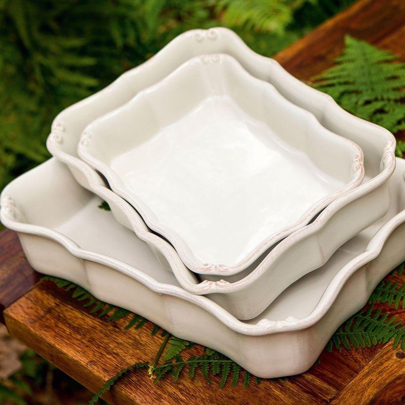 Блюдо для выпекания Barroco  - фото