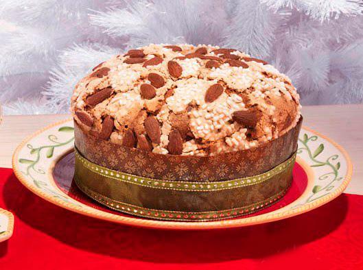 """Блюдо для торта """"Зимняя ягода""""  - фото"""