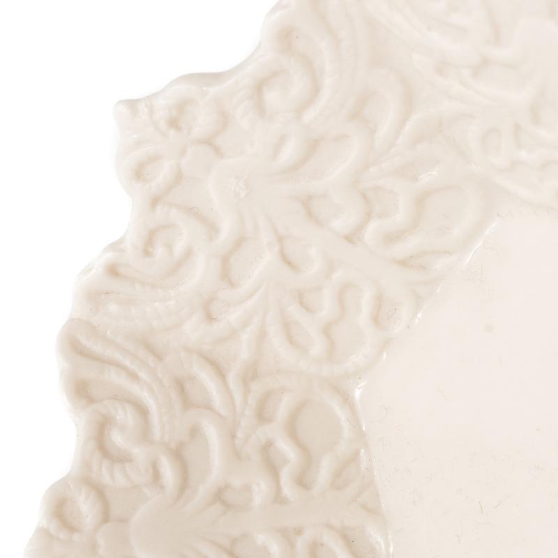 Керамическая пиала  - фото