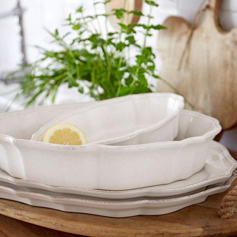 Блюдо для заливного Impressions  - фото