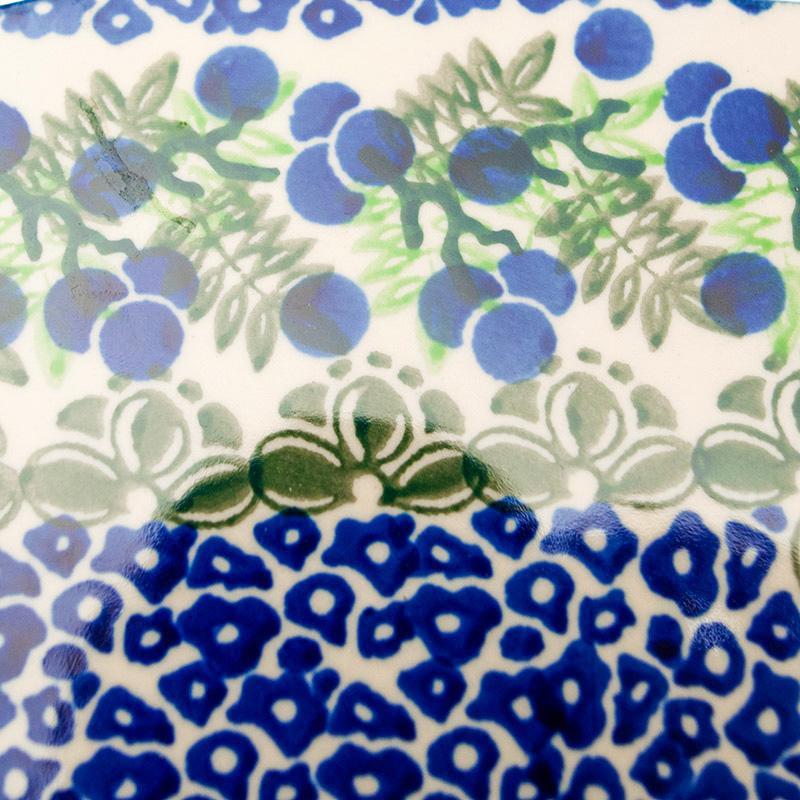 Доска разделочная керамическая  - фото