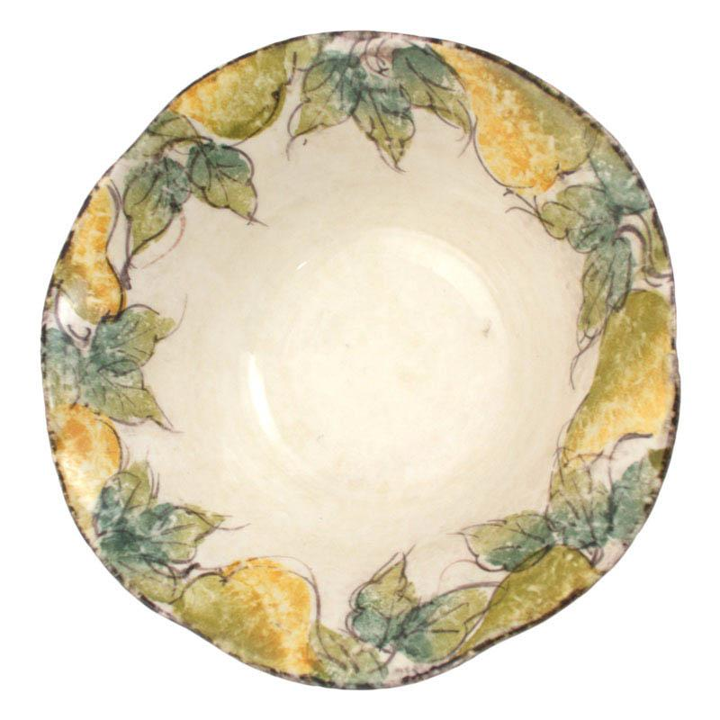 Салатник большой Frutta  - фото