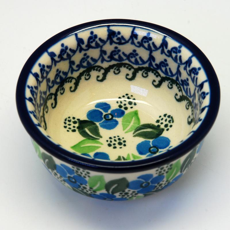 Пиала для чая Керамика Артистична  - фото