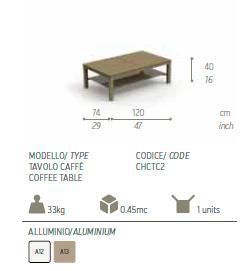 Стол обеденный  - фото