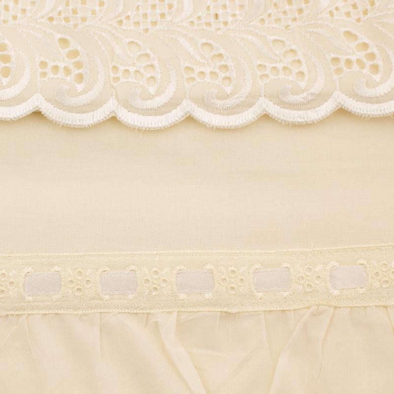 Комплект постельного белья Alsazia  - фото