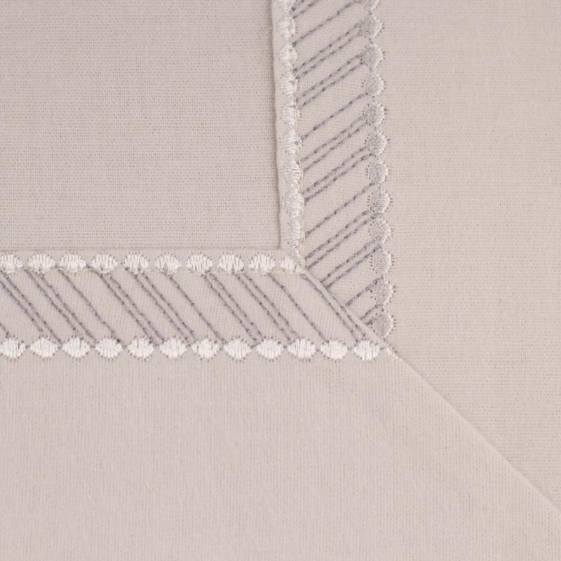 Комплект постельного белья Assia  - фото
