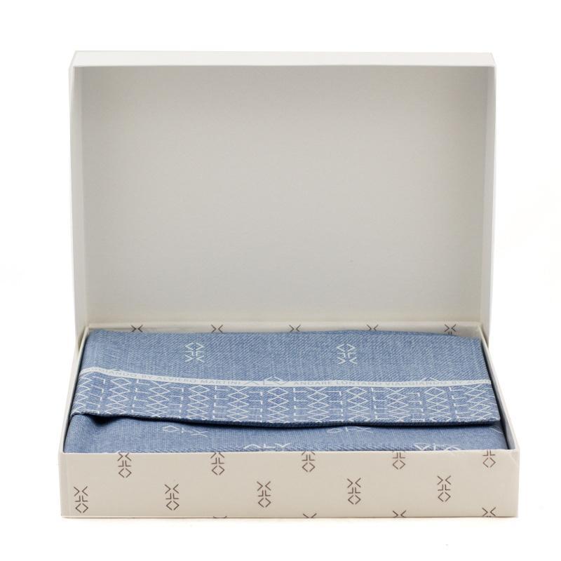 Комплект постельного белья Bonola  - фото