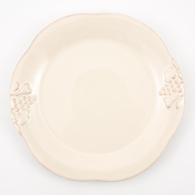 Набор тарелок для салата Mediterranea  - фото