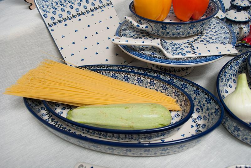Лопатка для сладкого  - фото