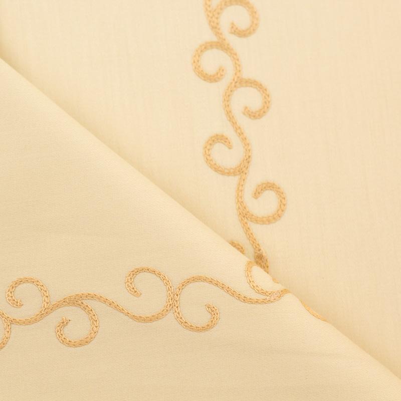 Комплект постельного белья Ebe  - фото