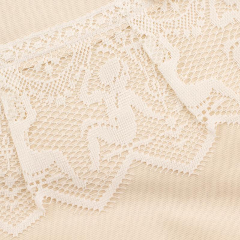 Комплект скатерть и 12 салфеток Griselda  - фото