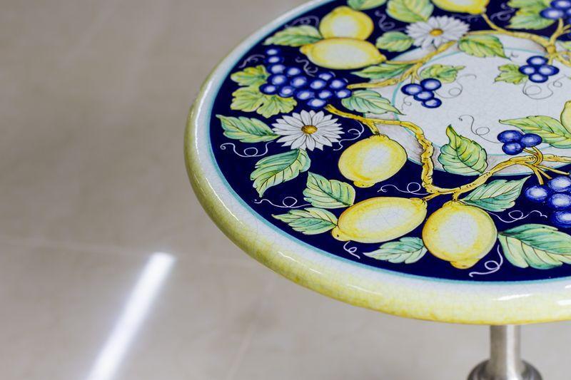 Столешница Limoni  - фото
