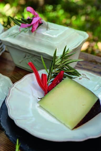 Блюдо для горячего с крышкой Alentejo  - фото