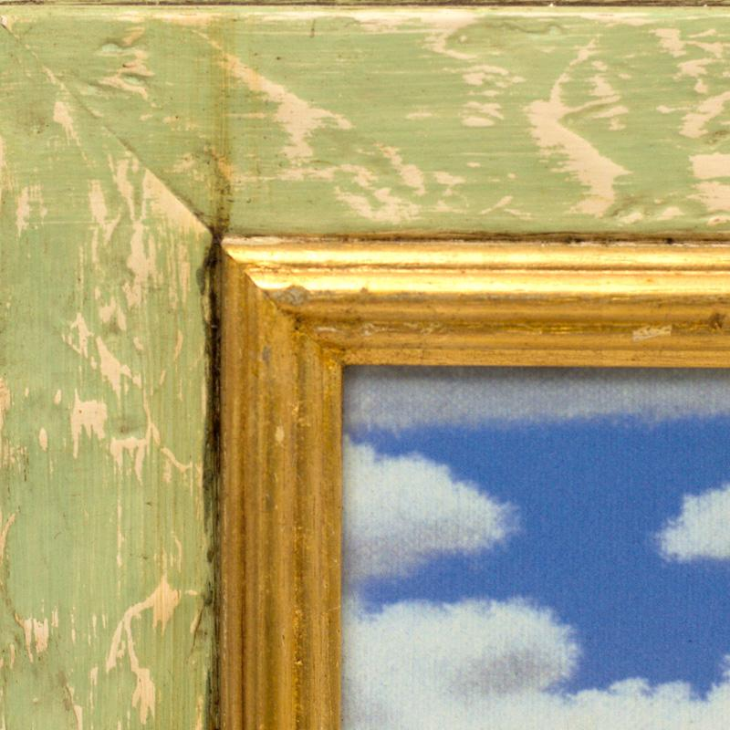 "Набор из 2-х больших картин ""Пейзаж""  - фото"