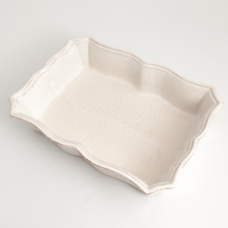 Форма для выпечки лазаньи Impressions  - фото