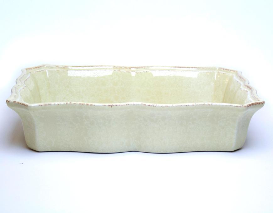 Форма для запекания лазаньи Impressions   - фото