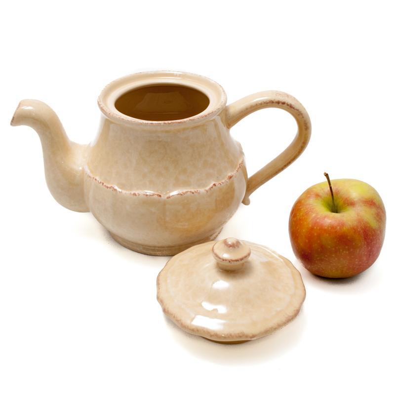 Заварник для чая Impressions  - фото