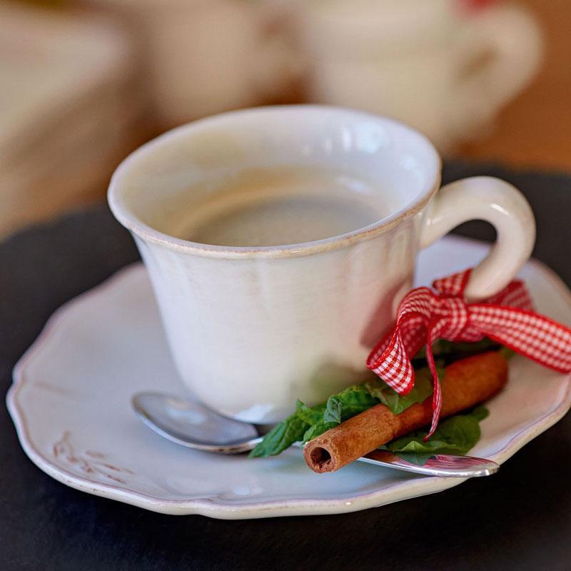 Чашки для кофе, набор 6 шт Alentejo  - фото