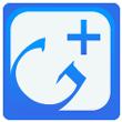 Наша страница в Google+